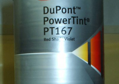 Kwaliteitsverf Dupont
